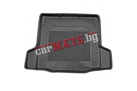 Стелка за багажник Aristar за Chevrolet Cruze (2011+) - Седан - repair kit