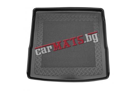 Стелка за багажник Aristar за Chevrolet Cruze (2012+) - Комби