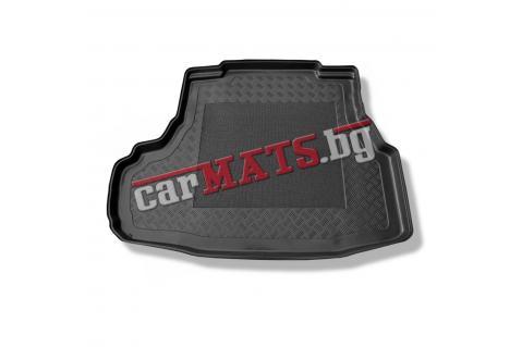 Стелка за багажник Aristar за Chevrolet Epica (2006-2012) - Седан
