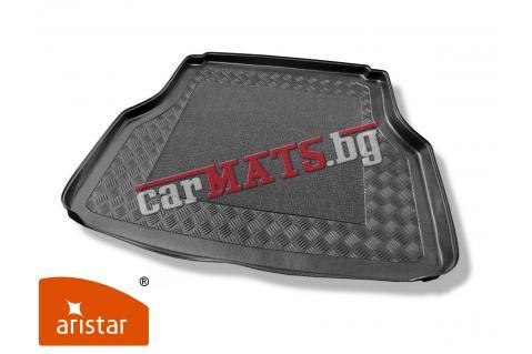 Стелка за багажник Aristar за Chevrolet Lacetti (2003-2011) - Комби