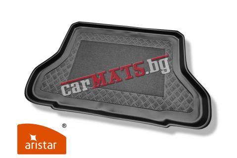 Стелка за багажник Aristar за Chevrolet Lacetti (2004-2011) - HB - 5d