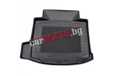 Стелка за багажник Aristar за Chevrolet Malibu (2012+) - Седан
