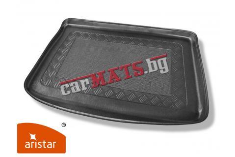 Стелка за багажник Aristar за Chevrolet Spark M200 / M250 (2005-2010)