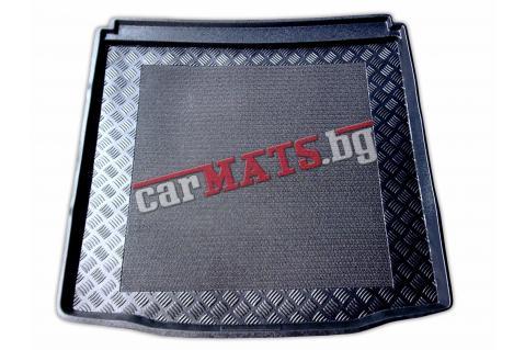 Стелка за багажник Rezaw-Plast за Chevrolet Cruze (2009+) - Седан