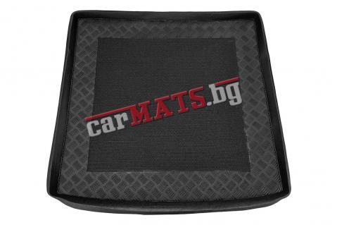 Стелка за багажник Rezaw-Plast за Chevrolet Cruze (2012+) - Комби