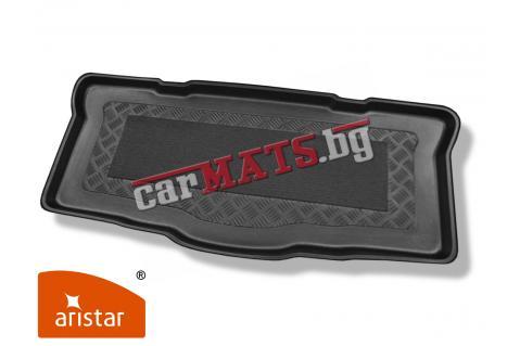 Стелка за багажник Aristar за Citroen C1 (2005-2014) - 3 / 5d