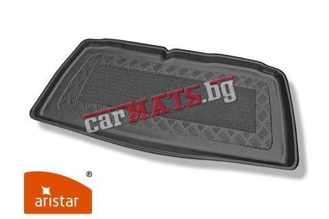 Стелка за багажник Aristar за Citroen C2 (2002-2010) - 3d