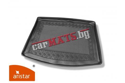 Стелка за багажник Aristar за Citroen C4 (2004-2010) - HB - 5d