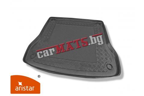 Стелка за багажник Aristar за Citroen C5 (2000-2008) - (Break) Combi