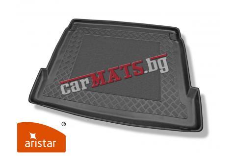 Стелка за багажник Aristar за Citroen C5 (2000-2008) - HB