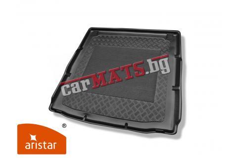 Стелка за багажник Aristar за Citroen C5 (2008+) - (X7) - Комби