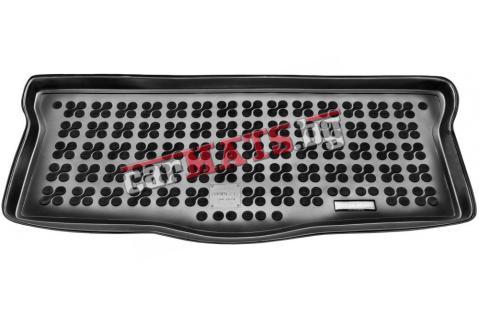 Стелка за багажник Rezaw-Plast за Citroen C1 (2005-2014)
