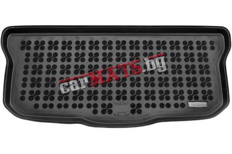 Стелка за багажник Rezaw-Plast за Citroen C1 (2014+)