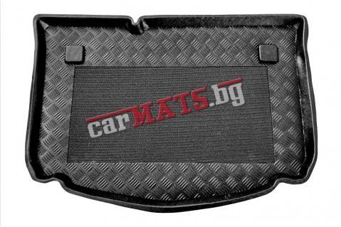 Стелка за багажник Rezaw-Plast за Citroen C3 (2002-2009)