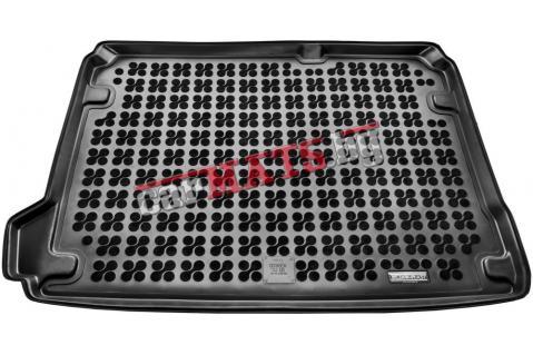 Стелка за багажник Rezaw-Plast за Citroen C4 (2010+)