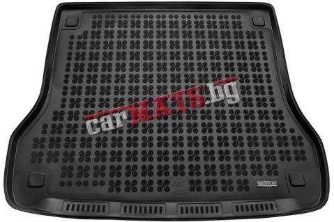 Стелка за багажник Rezaw-Plast за Citroen C5 (2001-2008) - Комби