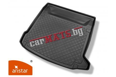 Стелка за багажник Aristar за Dacia Lodgy (2012+) - Комби - 5 seats