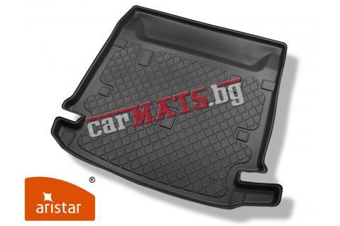 Стелка за багажник Aristar за Dacia Lodgy (2012+) - Комби - 7 seats