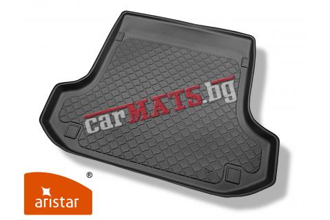 Стелка за багажник Aristar за Dacia Logan II MCV (2013+) - Комби