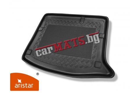 Стелка за багажник Aristar за Dacia Sandero / Stepway  (2006-2012) - 5d