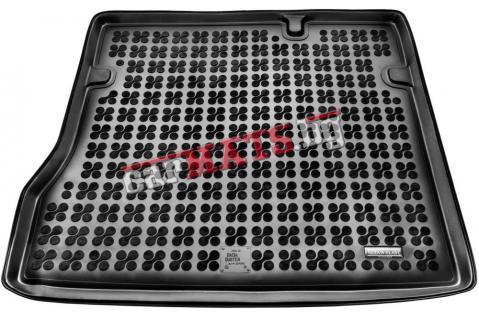 Стелка за багажник Rezaw-Plast за Dacia Duster (2010+)