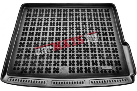 Стелка за багажник Rezaw-Plast за Dacia Duster (2010+) - 4x4