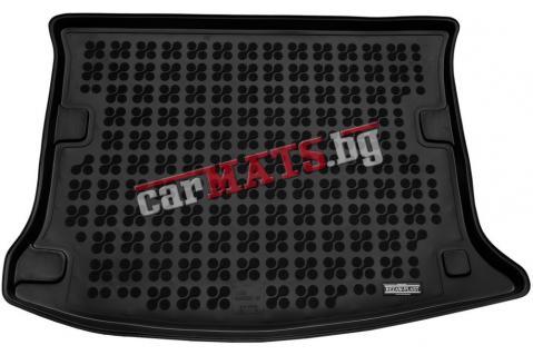 Стелка за багажник Rezaw-Plast за Dacia Sandero I (2008-2012)
