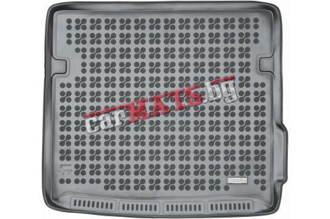 Стелка за багажник Rezaw-Plast за Dacia Duster (2018+) - 4X4
