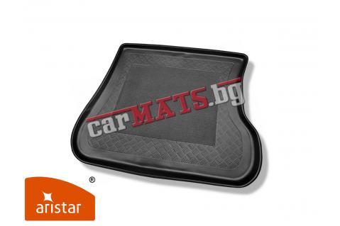 Стелка за багажник Aristar за Fiat Marea Weekend (1996-2002) - Комби