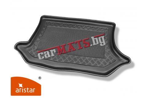 Стелка за багажник Aristar за Ford Fiesta V (2002-2008) - Хечбек - 3d/5d