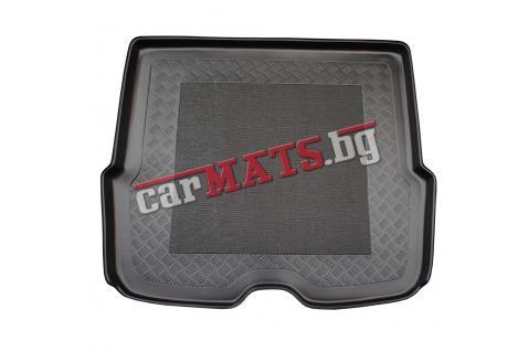 Стелка за багажник Aristar за Ford Focus I Turnier (1998-2004) - Комби