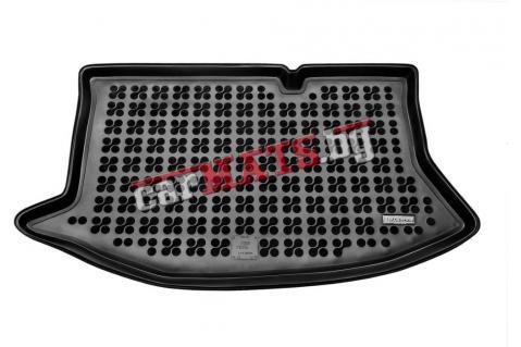 Стелка за багажник Rezaw-Plast за Ford Fiesta VI MK6 (2008-2016)