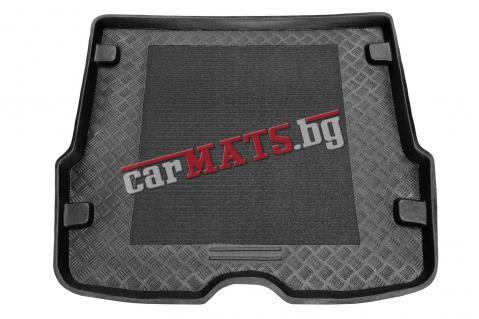 Стелка за багажник Rezaw-Plast за Ford Focus (1998-2005) - Комби