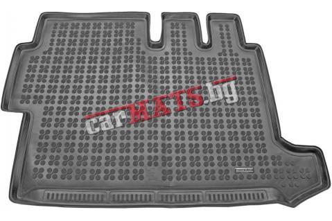Стелка за багажник Rezaw-Plast за Ford Transit Custom (2012+) - Комби - long