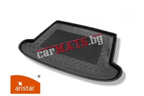Стелка за багажник Aristar за Hyundai Accent I (MC) (2006-2010) - 3D