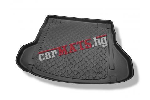 Стелка за багажник Aristar за Hyundai i30 II (GD) CW (2012-2017) - Комби