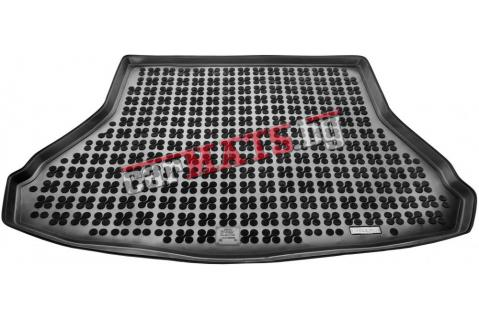 Стелка за багажник Rezaw-Plast за Hyundai Elantra V (2010-2016)