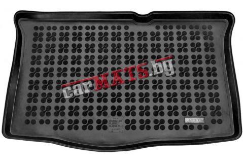 Стелка за багажник Rezaw-Plast за Hyundai i20 (2014+) - Classic - Pro