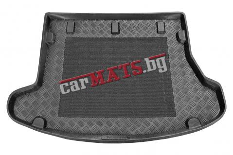 Стелка за багажник Rezaw-Plast за Hyundai i30 (2008-2012) - Комби