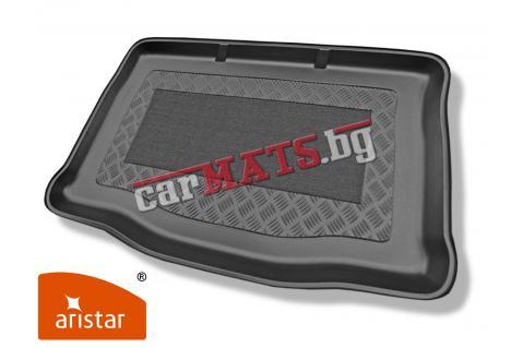 Стелка за багажник Aristar за Lancia Ypsilon I (846) (2011+) - 5D
