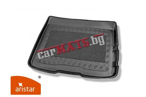 Стелка за багажник Aristar за Mazda 2 I (DY) (2002-2007) - 5D