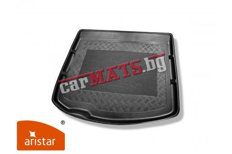 Стелка за багажник Aristar за Mazda 3 I (BM) (2013+) - Седан