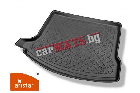 Стелка за багажник Aristar за Mazda 3 III (BM) (2013+) - Хечбек - 5D