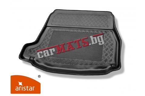 Стелка за багажник Aristar за Mazda 323 (BJ) (1999-2010) - 5D