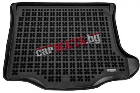 Стелка за багажник Rezaw-Plast за Mazda 3 (2003-2009) - Седан