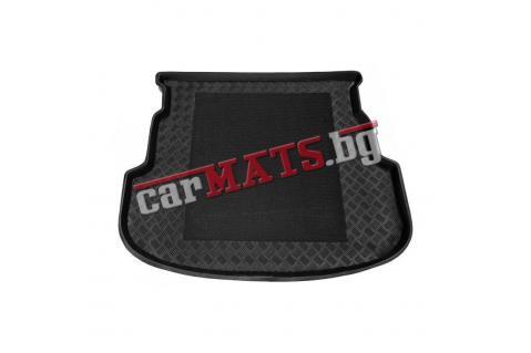 Стелка за багажник Rezaw-Plast за Mazda 6 (2007-2012) - Комби