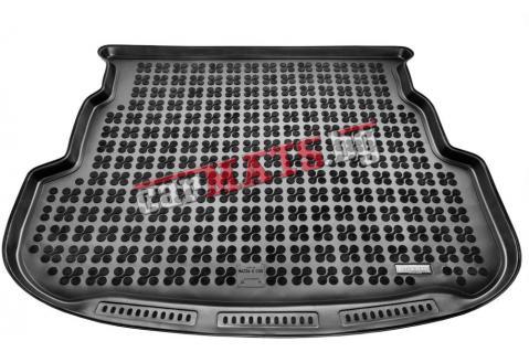 Стелка за багажник Rezaw-Plast за Mazda 6 (2008-2012) - Комби