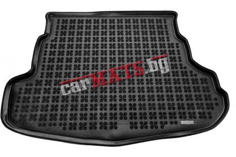 Стелка за багажник Rezaw-Plast за Mazda 6 (2008-2012) - Седан