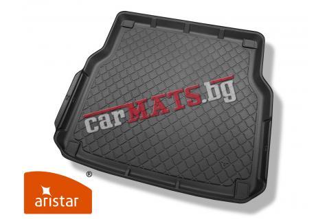 Стелка за багажник Aristar за Mercedes C-Class W204 (2007-2014) - Комби - for all models