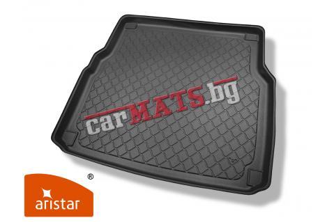 Стелка за багажник Aristar за Mercedes C-Class W205 (2014+) - Комби